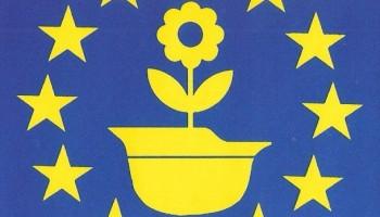 Avrupa Vicdani Ret Bürosu (EBCO), 2016 yılı Vicdani Ret Raporu (Türkçe PDF)