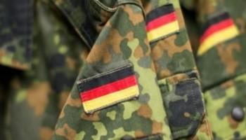 Almanya'da Vicdani Ret ve Alternatif Hizmet (Video)