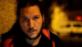 Umut Can Kalaniz'in Vicdani Ret Beyanı ve İşe Yaramazlık Manifestosu