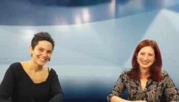Militarizm, askerlik ve erkeklik – Nurseli Yeşim Sünbüloğlu ile söyleşi (Video)