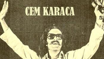 Barış İçin Şarkılar (Türkçe ve Fransızca) – Ercan Jan Aktaş