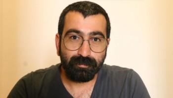 """Vicdani Retçiler Anlatıyor: """"Sivil Ölüme Rağmen Varız, Buradayız""""(Video) – Kamil Murat Demir"""