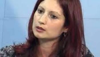 Dr. Nurseli Yeşim Sünbüloğlu ile Militarizm söyleşisi (Video)