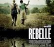 film-rebelle