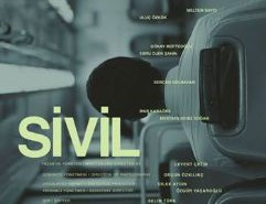 film-sivil
