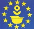 EBCO-logo