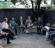 vr-der-bosna-toplantısı-2014