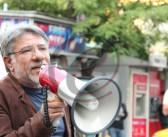 Vicdani retçi Ali  Fikri Işık hapiste