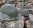 supheli-asker-olumleri-resim-1