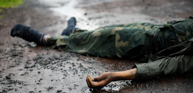 Hükümete göre 'asker intiharları'nın nedeni: Ruhi bunalım!