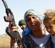 kobani-resim