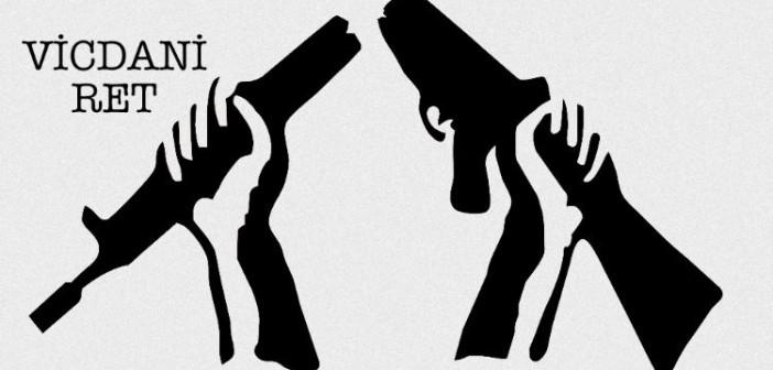 Resmi Bir Kiralık Katil Olmamak İçin Vicdani Reddimi Açıklıyorum… – UMUT DURMAZ