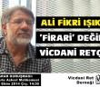 vr-ali-fikri-mahkeme-22-10.2014