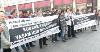 vr-der-kobani-eylemi