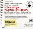 vr-ebco-2014-sunum