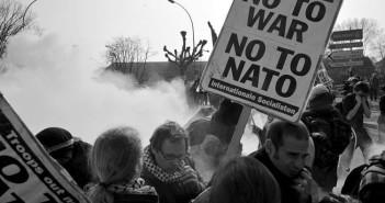 NATO-protesto-foto