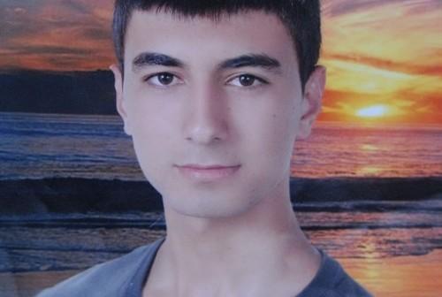 Mahkeme, er Çevik'in 'intihar'ında 'kovuşturmaya yer yoktur' kararını 'eksik soruşturma' nedeniyle kaldırdı