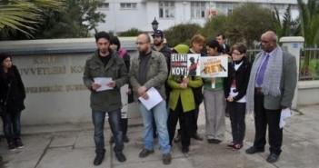 Askeri Mahkeme vicdani ret kararını 11 Aralık'ta açıklıyor!
