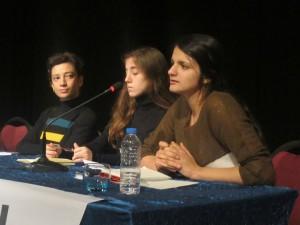 vr-der-etkinlik-24.11.2014.2