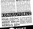 vr-der-panel-24.11.2014
