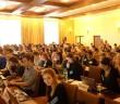 vr-der-romanya-20-11-2014
