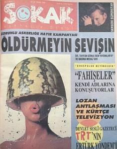 vr-sokak-dergisi