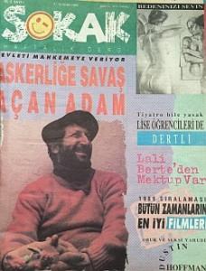 vr-sokak-dergisi1