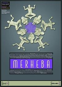 oyun-merheba1
