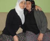 Kızını Dağda, Oğlunu Askerde Yitiren Anneler: 'Silahlar Sussun, Barış Olsun!'