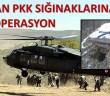 tsk-pkk-operasyon