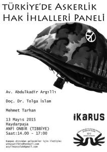 asker-haklari-duyuru-13-05-2015