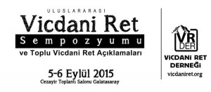 vr-der-duyuru-5-6-eylul-2015