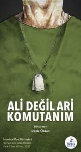 film-ali-degil-ari