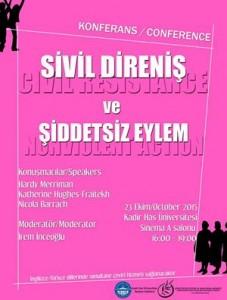 siddetsizlik-duyuru-sivil-direnis-23-10-2015