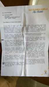 vr-der-davutoglu-mektup-sayfa-1