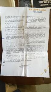 vr-der-davutoglu-mektup-sayfa-2