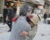 Savaşın kurbanları: Çocuklar – İsmail Kılınç