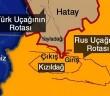turkiye-rusya-ucak-dusurme