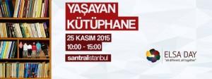 vr-der-etkinlik-yasayan-kutuphane-25-11-2015
