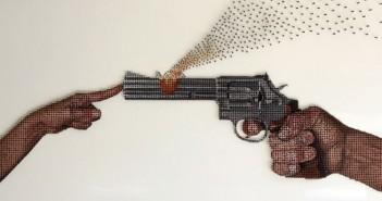 resim-silah-karsiti