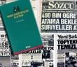 kitap-baris-gazeteciligi-el-kitabi