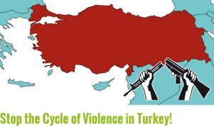 wri-kampanya-turkiye