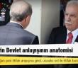 derin-devlet-erdogan-perincek