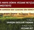 vr-der-duyuru-15-mayis-2016-amed