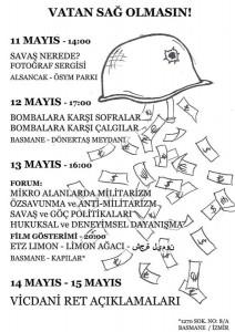 vr-duyuru-15-mayis-2016-izmir
