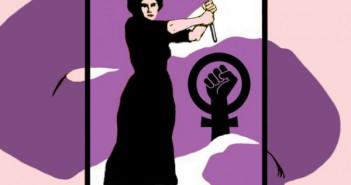 vr-kadin-feminist-afis