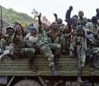 kongo-askerler