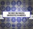 militarizm-abd-universite