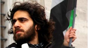 vr-muhammed-cihad-ebrari