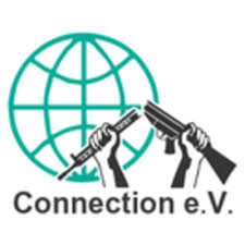 connection-e.V.-logo
